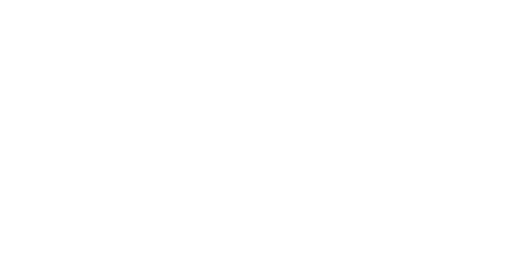 Die Hausgemeinschaft im Pauluscarrée